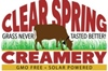 Clear Spring Creamery